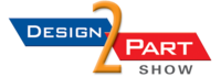 Greater Chicago Design-2-Part Show logo